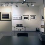 Fotogalerie im Blauen Haus